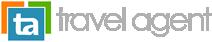 Serviços planejados para negócios de turismo