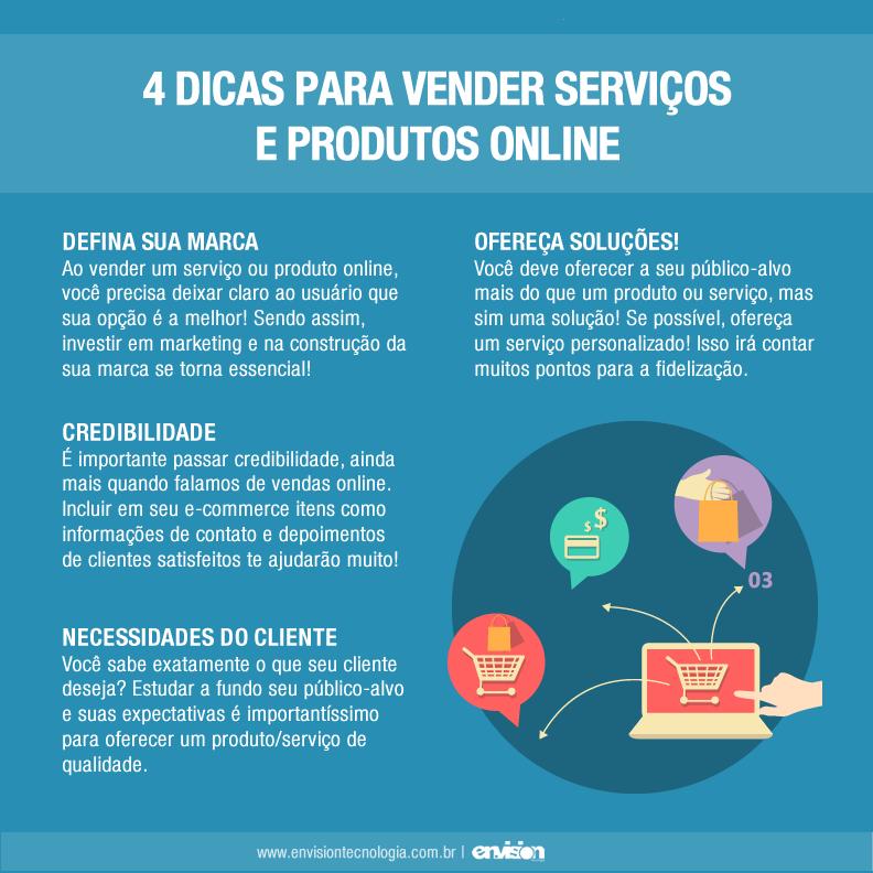 6698899d6f1a1 4 dicas para vender serviços e produtos online